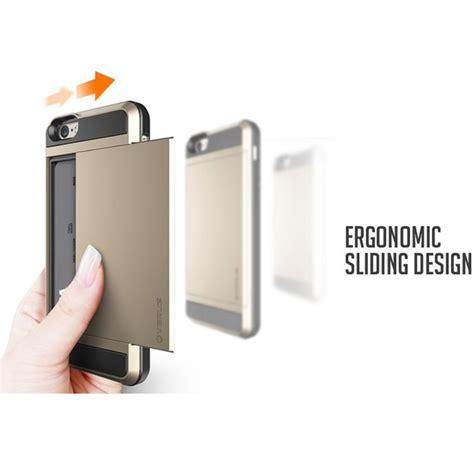 Verus Iphone 6 6 Plus verus damda sliding for iphone 6 plus