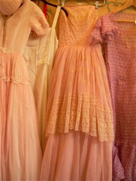 cheap wedding dresses portland oregon affordable wedding dresses portland oregon