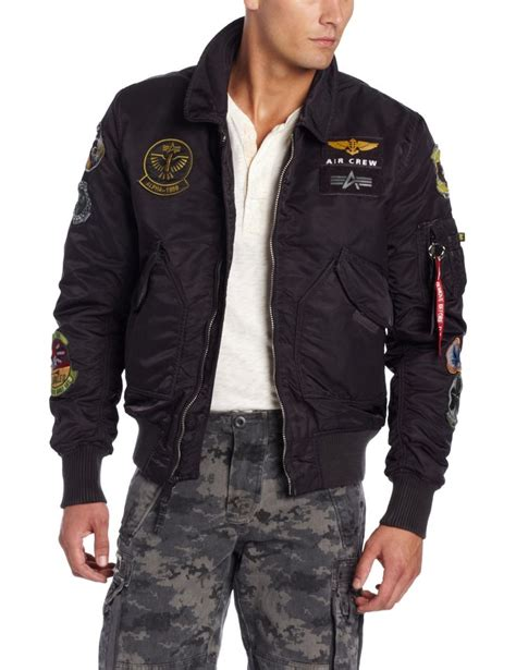 Jaket Pilot Bomber By Judapran 52 best images about jacket on s leather