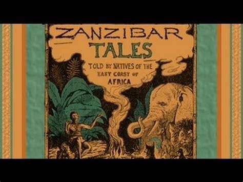 in africa adventures in the big country books zanzibar tales audio book by george w bateman