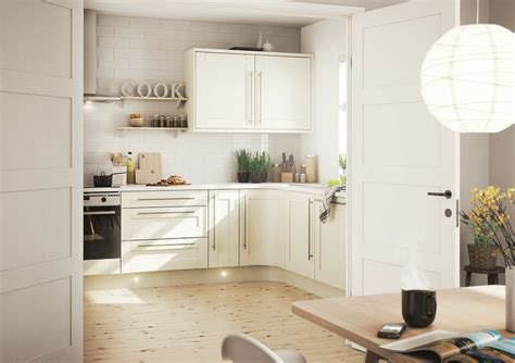 bandq kitchen design bandq kitchen design bandq kitchen design bandq kitchens