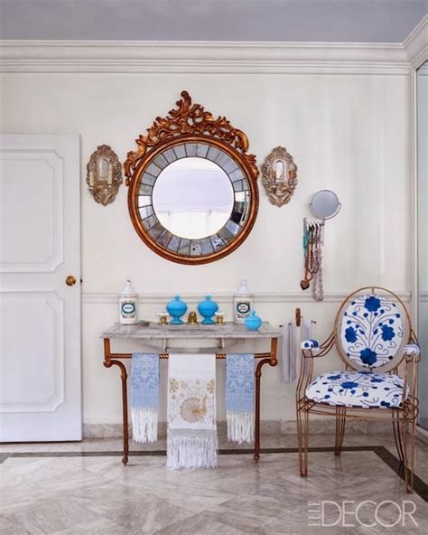 fantastic wall mirror ideas  inspire lavish bathroom