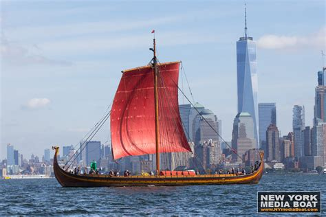 archaeological boat tour of chicago blog new york media boat adventure sightseeing tours