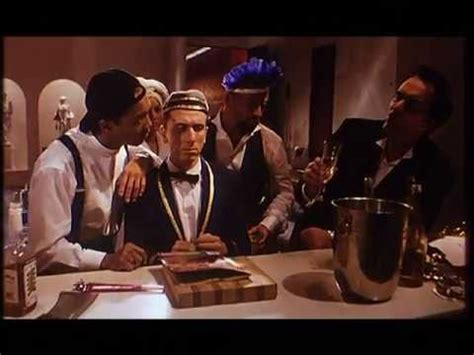 quentin tarantino four rooms directed by quentin tarantino best to worst