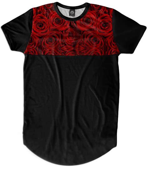 Longline Swag T Shirt Swag T Shirt Younglex 1 camiseta camisetao oversized longline t shirt rosas swag