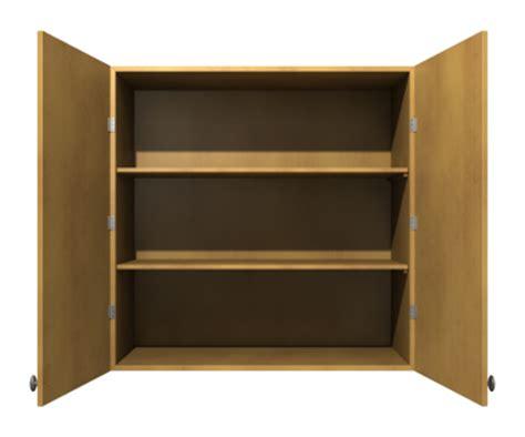 Cupboard Sentence Englisch 220 Bungsbuch F 252 R Kinder Unit 3 Subunit 3