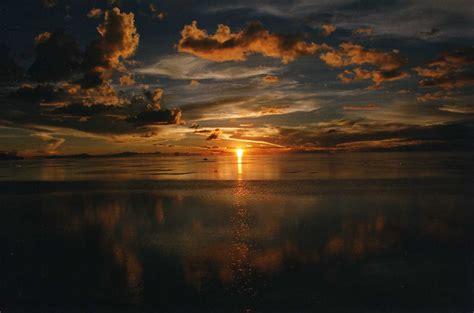 imagenes impactantes bonitas imagenes hermosas y impactantes 3 im 225 genes taringa