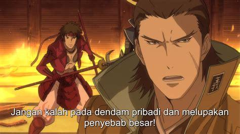 kata kata anime gamers sengoku basara kata kata bijak tokoh anime