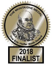 Amah And The Silk Winged Pigeons by Montaigne Medal Finalists
