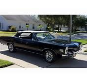 1966 Pontiac Lemans For Sale  Autos Post
