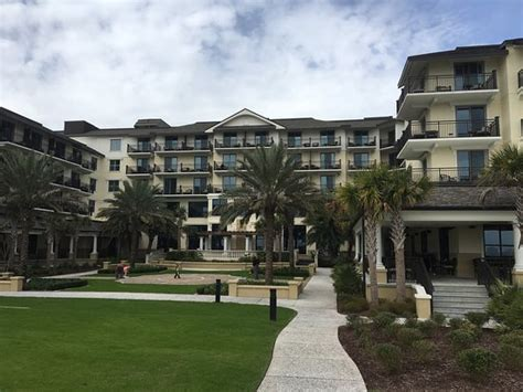 jekyll island hotels oceanfront jekyll island hotel picture of the westin