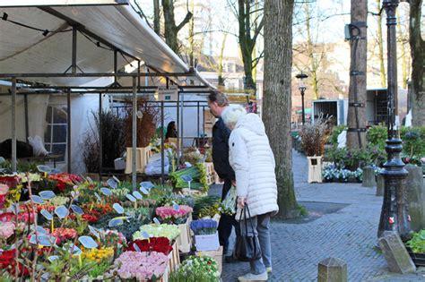 mercato fiori olanda utrecht mercato fiori olanda travel on