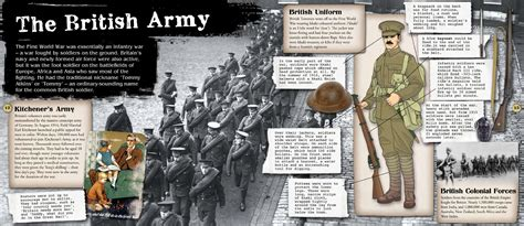 the story of world schools the story of the first world war for children