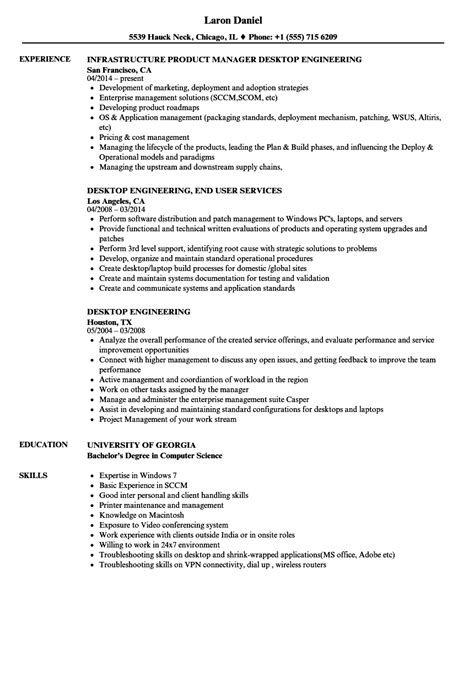 Static Equipment Engineer Cover Letter by Systems Administrator Resume Exles Resume Cover Letter Sle Singapore Academic Advising