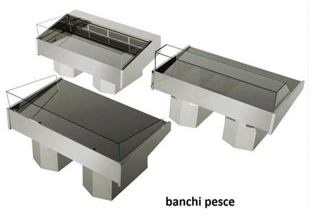 mobili oristano banchi pescherie in sardegna cucciari arredamenti oristano