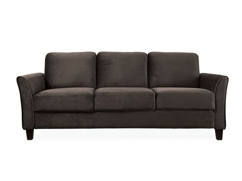 sofa lit a vendre montreal sofa the honoroak