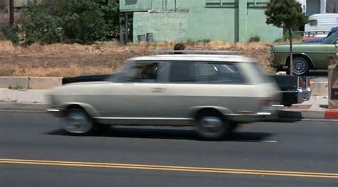 1968 opel kadett wagon imcdb org 1968 opel kadett deluxe wagon b in quot bonnie s