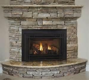 fireplace blower gas fireplace inserts blower