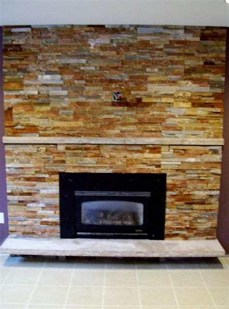 stacked fireplace ideas stacked fireplace ideas 28 images stacked fireplace