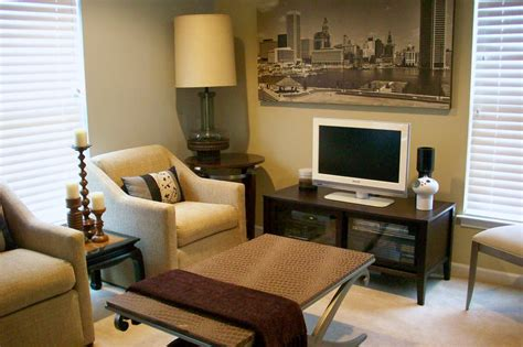 hgtv rate my space living rooms living rooms on a budget our 10 favorites from rate my space hgtv
