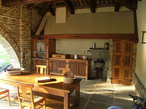 come arredare una casa rustica come arredare una casa rustica il fascino rustica with