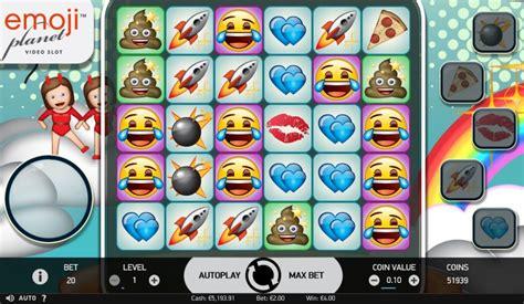 planet film emoji netent s new movie themed emoji planet slot online