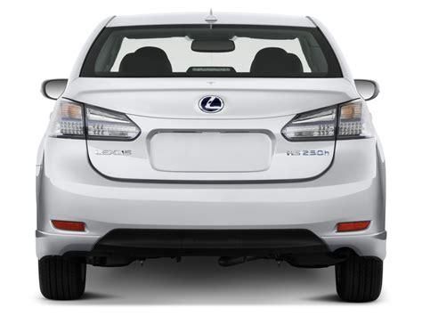 lexus 2 door coupe 2012 lexus 2 door coupe 2012