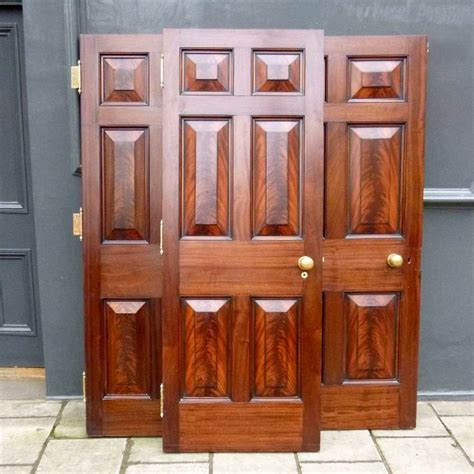 reclaimed doors for sale 17 best images about doors reclaimed antique for sale