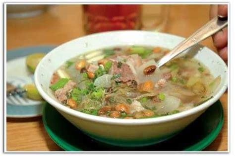 membuat soto ayam bandung soto bandung resep dapur umami