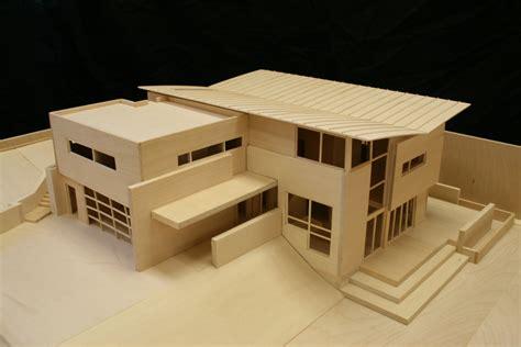Architectural Home Design 3d Models architecture designs models architecture clipgoo