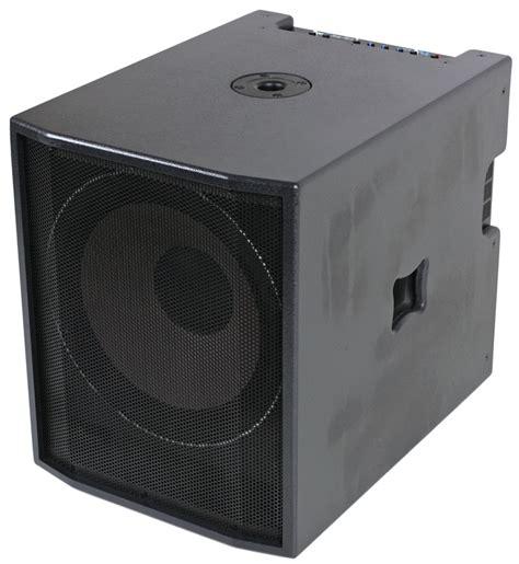 W Audio Psr 8a by W Audio Gig Rig 1000 Meetmusic