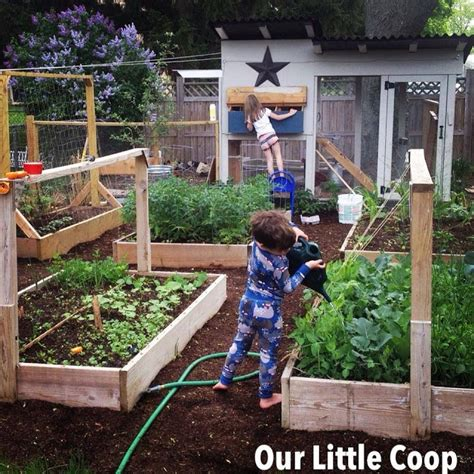 backyard chicken farming 153 best garden raised beds and square foot gardening