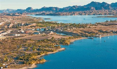 Lake Havasu City Property Records Archived Land Near Lake Havasu City Arizona 86404 Acreage For Sale On