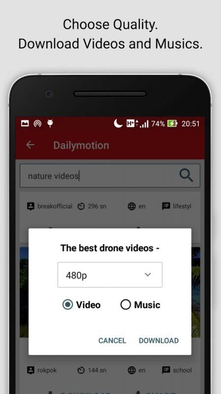 downloader for android 2 3 free apk pobierz downtube free downloader apk na androida za darmo 187 sklep play android boom pl