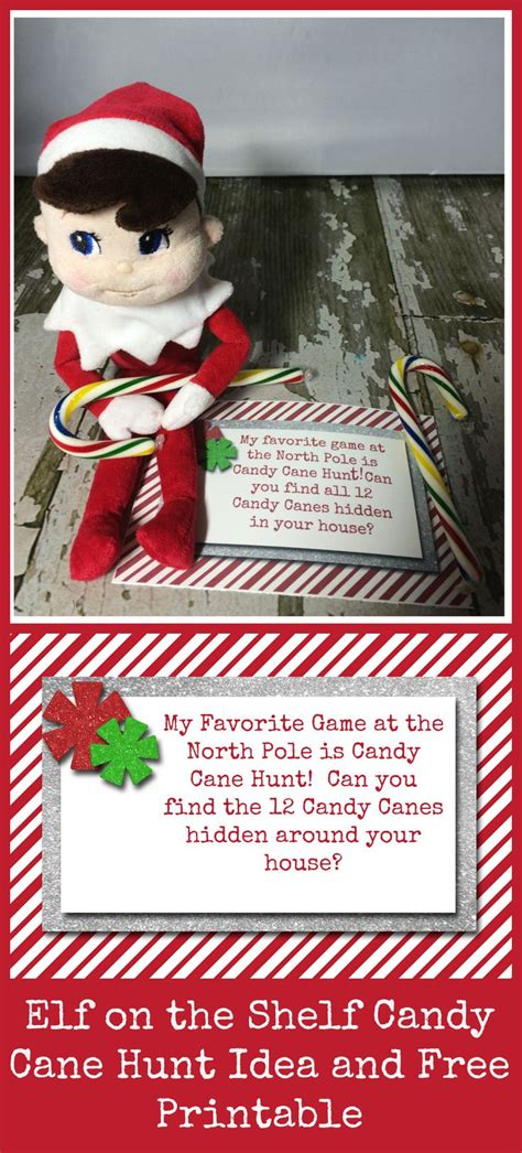 printable elf on the shelf twister 10 easy elf on the shelf ideas and a daily printable