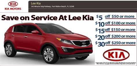 Kia Dealership Panama City Fl Kia Service Center Fl Kia Dealer Serving Pensacola From