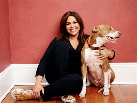 Rachael Ray Giveaway - rachael ray nutrish launches sweepstakes and donation caign to raise awareness of