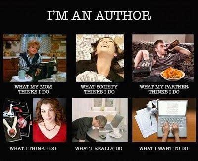 author meme mae s i m a i m a writer i m a