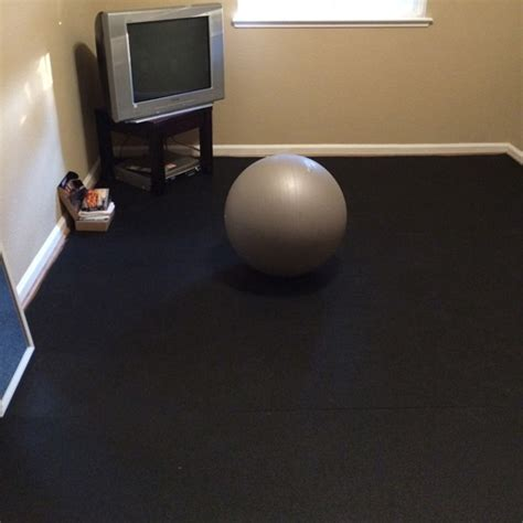 Mats For Exercise Room by Plyometric Flooring Roll Home Plyo Flooring Plyometric Mat