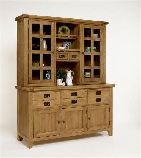 Wine Hutches Sideboard With Hutch A Multiple Media Storage Homesfeed