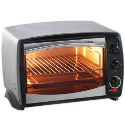 Uses Of Toaster Baking Basics Part 1 The Right Oven Sin A Mon Tales