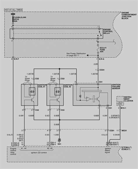 2006 hyundai santa fe engine wiring diagram wiring diagram