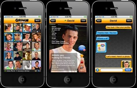 grindr xtra apk free 1 free dating apps this why go elsewhere
