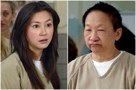 fresh off the boat temporada 1 latino all two asians look alike on orange is the new black