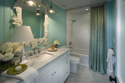 Hgtv Decorating Bathrooms by Hgtv Home 2015 Bathroom Hgtv Home