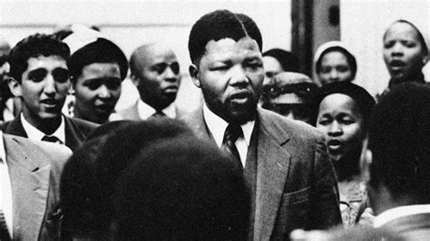 nelson mandela courte biography nelson mandela an ideal for which i am prepared to die