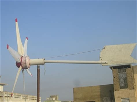 ceiling fan wind generator wonderful earth free access homemade toy windmill generator