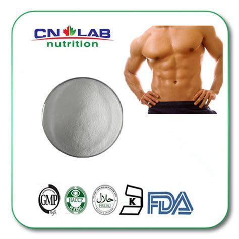 l supplements amino acids bcaa best building supplements bcaa amino acid powder