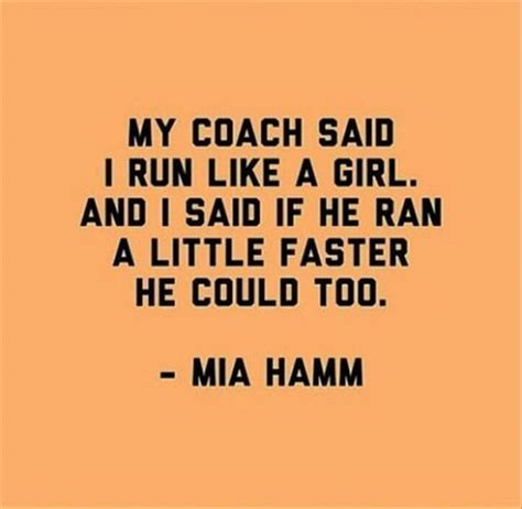 17 best motivational sports quotes on pinterest