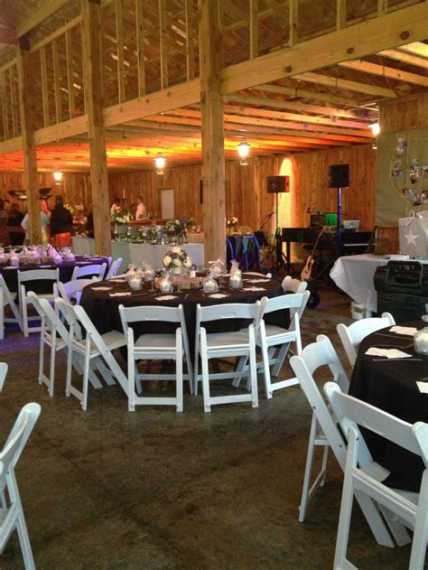 100 ideas to try about outdoor wedding reception cheap outdoor wedding venues in st louis mo mini bridal